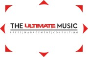 TheUltimateMusic