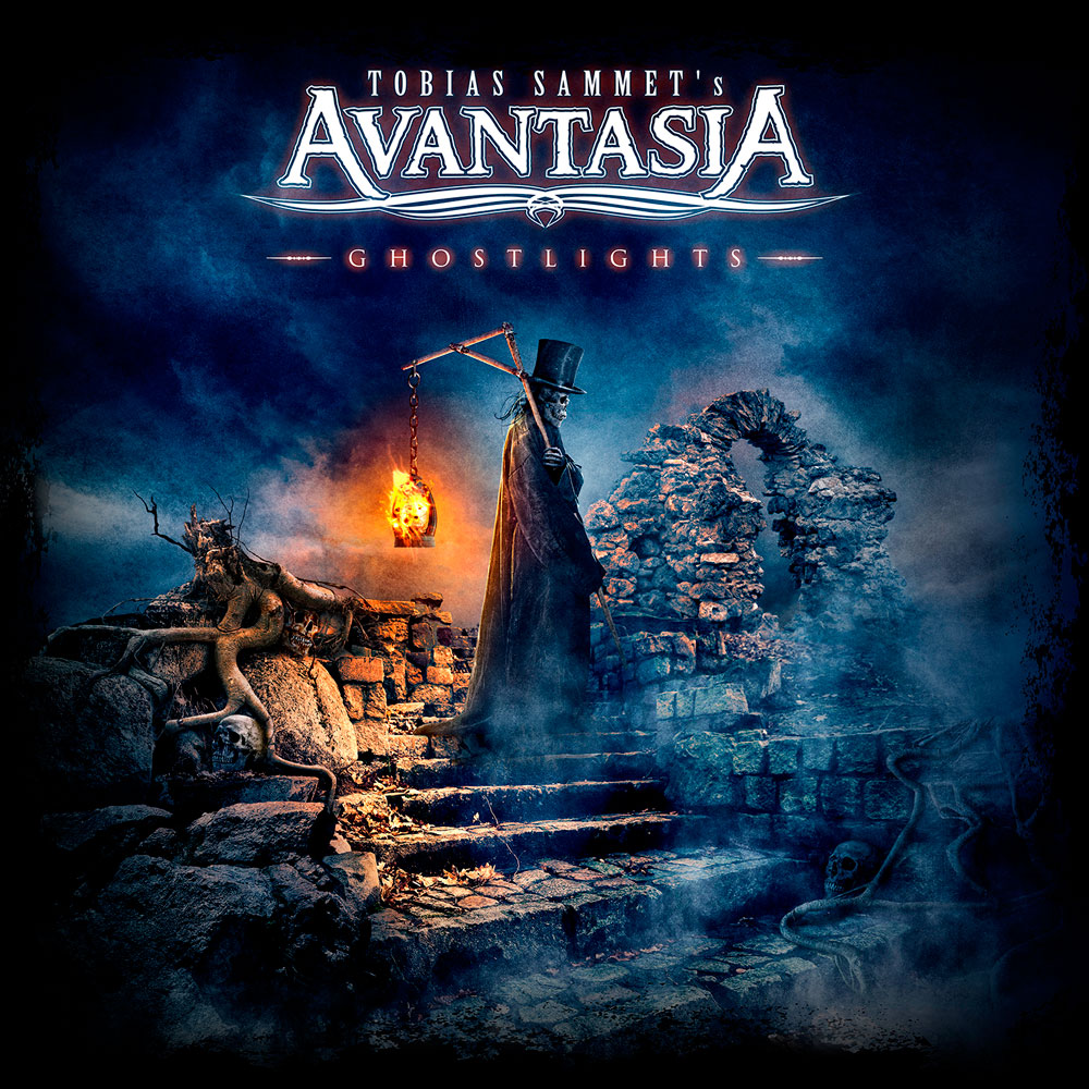 avantasia_ghostlights_web