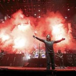Black Sabbath: confira como foi show da turnê  'The End' no The Palace, em Michigan, EUA