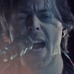"Bullet For My Valentine: assista ao novo clipe ""Worthless"""