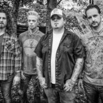 "Black Stone Cherry: ouça nova música ""Soul Machine"""