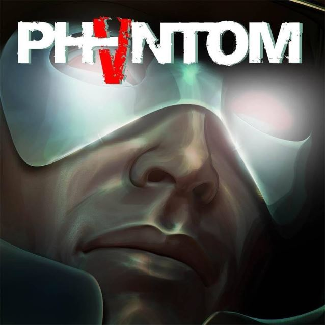 phantom5cd2016