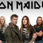 Iron Maiden: banda cancela todos os shows que iriam realizar em 2020