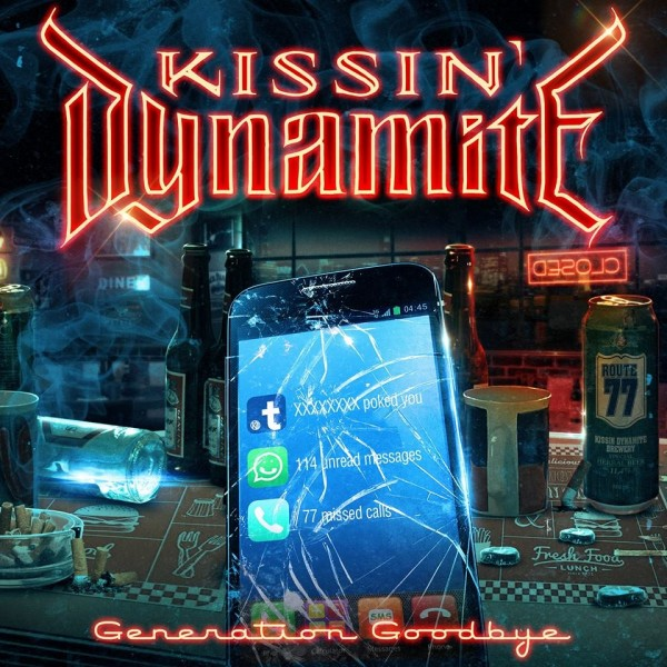 kissindynamite2016artwork