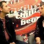Imprensa do Rock TV #02: Felipe Machado (Viper)