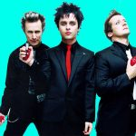 "Green Day: ouça nova música, ""Bang Bang"""