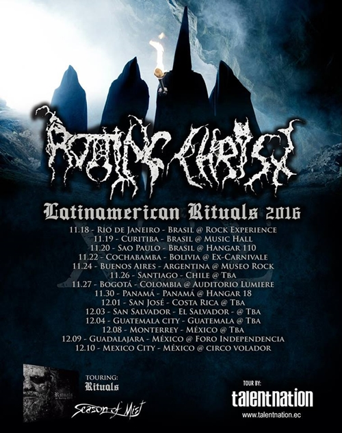 flyer_rotting_christ_brasil_2016