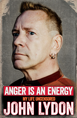john-lyndon-anger-is-an-energy