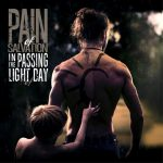 "Pain of Salvation: Hellion Records lançará novo álbum ""In the Passing Light of Day"" em digipack de luxo exclusivo para o Brasil"