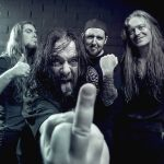 CARCASS devasta Sweden Rock Festival antes de shows no Brasil