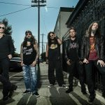 Sons of Apollo envia recado aos fãs da América Latina