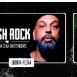 Rock N John TV: RNJTV está no Apoia-Se