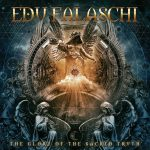 "Edu Falaschi lança videoclipe inédito de ""The Glory Of The Sacred Truth"""