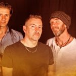 Jesus Jones: Super banda de rock alternativo retorna ao Brasil em 2019