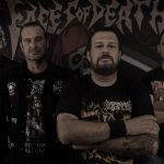 "Faces of Death: confira o lyric video de ""King of Darkness"""