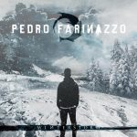 """Pedro Farinazzo lançado o single """"Leave Your Ghosts Behind"""""""