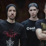 Chaosfear lança lyric video de 'Global Atrocity'