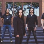 "Age of Artemis: escute ""No Need to Have an Answer"" do Virgo em tributo a Andre Matos"