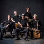 Creedence Clearwater Revisited retorna ao Brasil com turnê de despedida