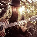 Samsung Best of Blues: Zakk Wylde vem à frente da Black Label Society