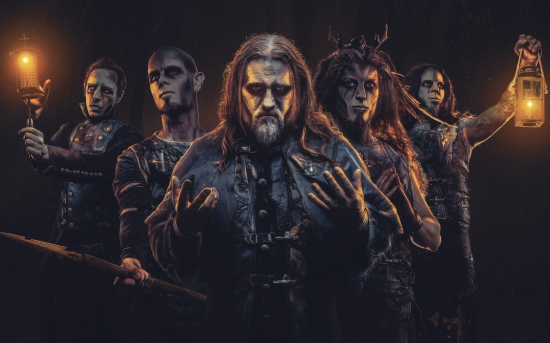 flyer powerwolf brasil 2020