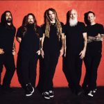 "Lamb of God: ouça nova faixa ""Routes"", com Chuck Billy"