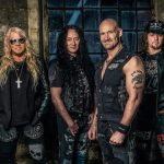 Primal Fear: confira o novo single da banda 'Along Came The Devil'