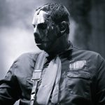 Slipknot: os dez anos da morte de Paul Gray