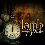 Resenha: Lamb of God – Lamb of God – (2020)