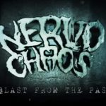 "NervoChaos apresenta segunda parte das tours de 2015 no episódio 18 de ""A Blast From The Past"""