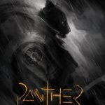 Pain of Salvation – Panther (Resenha)