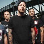 Metal Cover Day: Comeback Kid tocando Midnight Oil