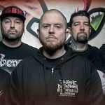 Metal Cover Day: Hatebreed tocando Sepultura