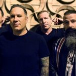 Face to Face, The Bouncing Souls e Anti-Flag lançam novos álbuns