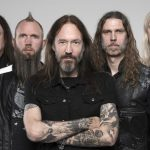 Metal Cover Day: Hammerfall tocando The Knack