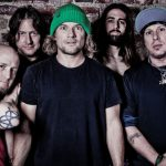 Metal Cover Day: Ugly Kid Joe tocando Black Sabbath