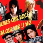 Procurando filmes sobre Rock and Roll?