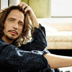 Metal Cover Day: Chris Cornell tocando Guns n' Roses