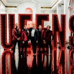 """Queens of the Stone Age lança video para """"The Way You Used To Do"""""""