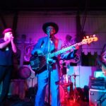Mississippi Delta Blues Festival movimentou Caxias do Sul – RS