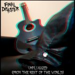 Resenha: Final Disaster – Unplugged (From The Rest of the World) – (2020)