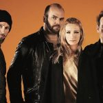 Metal Cover Day: Guano Apes tocando Alphaville